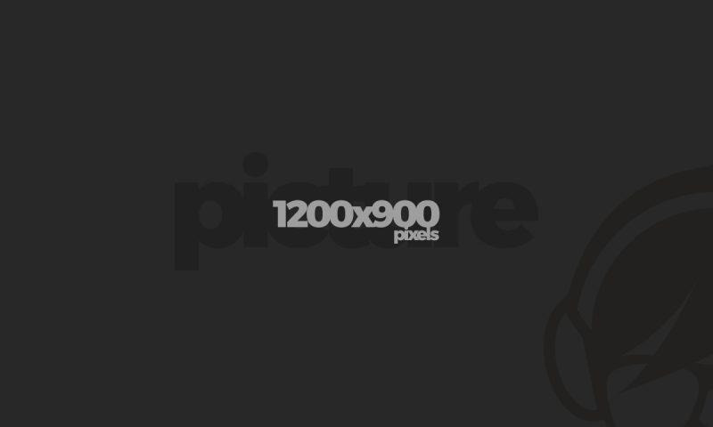 1200x900_dark